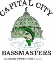 Capital City BassMasters