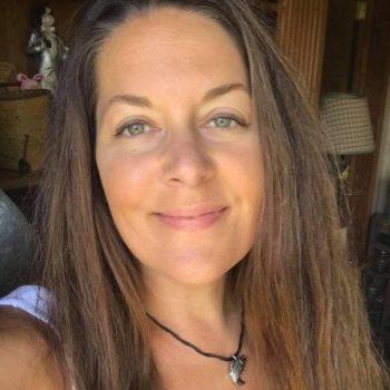 Membership Director: Amy Nesbit